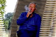 Sir Terence Conran: why design, art and craftsmanship matter