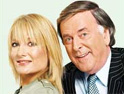 'Terry and Gaby': show axed by Five