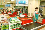 Tesco: acquires E-Land stores in South Korea