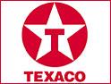 Texaco: calling review