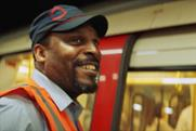 TfL shortlists four agencies for ad account