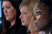 'The Apprentice': pulls in 7.4m viewers for BBC One