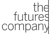 The Futures Company: launches global trends service