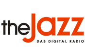 theJazz: hoping to become UK's main jazz station
