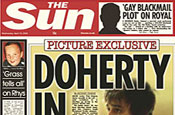The Sun: News Group profits down
