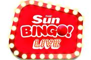 The Sun Bingo to attempt to break two world records