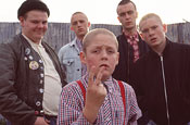 'This is England': pulls in 1m viewers for Film4