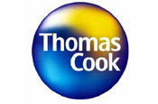 Thomas Cook: Red Brick Road tipped