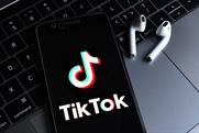 An inside look at how TikTok is cosying up to agencies