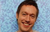 IPC names marketing head for NME, Uncut