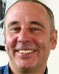 Brooks: joining Guardian