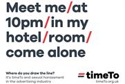 Pick of the Week: TimeTo's simplicity drives home a powerful message