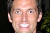 Miller: leaves Draftfcb for EHS Brann role