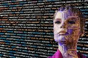 CV tips: How to showcase your skills as an AI specialist