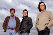 Top Gear: international expansion