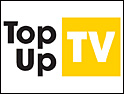 Top Up TV: add-on to Freeview channels