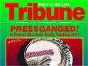 Legal action could force Labour weekly Tribune to close