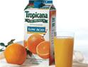 Tropicana: 33% market share