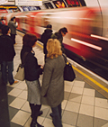 TfL: no free evening papers for the Tube