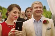 "Turkey of the week: Vodafone ""Mr Interruption"" by Ogilvy & Mather London"