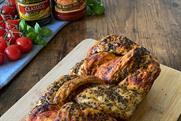 Kraft Heinz rolls out first, foodie-focused brand campaign on TikTok's Jump