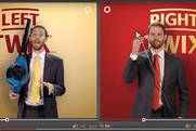 The five-second challenge: How AMV made a Twix ad for a YouTube audience