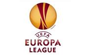 Uefa Europa League: rebrand