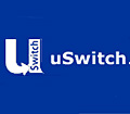 Uswitch: bought by EW Scripps