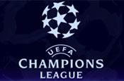 Champions League: ITV1 wins big