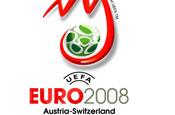 UEFA debuts Euro Championship website