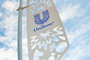 Unilever gears up for global media pitch