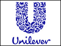 Unilever uses digital for smaller brands