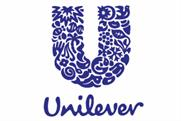 Unilever marketing spend brings margins down as FMCG giant reports 10% sales boost