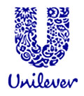 Unilever: consolidates global account