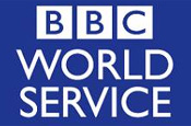 BBC World Service: unveils global digital roster