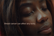 CoppaFeel! presents latest breast cancer awareness drive