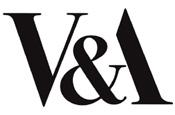 V&A: E3 to develop searchable site