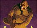 Polo: King Kong poster