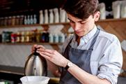 Vagabond Coffee to host interactive coffee masterclasses