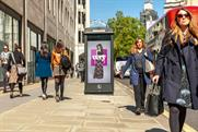 Clear Channel aims to offer greater accountability for digital outdoor campaigns