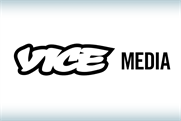Teads secures ad sales partnership with Vice Media