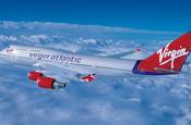 Virgin Atlantic: database revamp