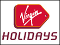 Virgin Holidays: appoints Elvis to ad account