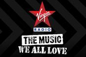Virgin Radio: profits up 87%