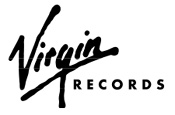 Virgin Records: Smashing Pumpkins plans to sue