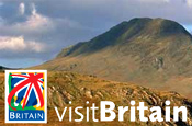 VisitBritain: deal with EMI will promote artists and British tourism