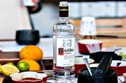 Five of the best vodka brand activations