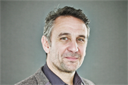 Collider's Anton Jerges talks brands jumping on the bandwagon