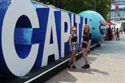 Around 80,000 people attended Capital FM's Summetime Ball