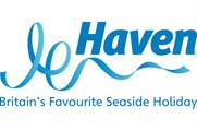 Haven recruits Events Incorporated for seventh consecutive year